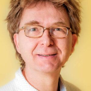 Frank Brazkiewicz